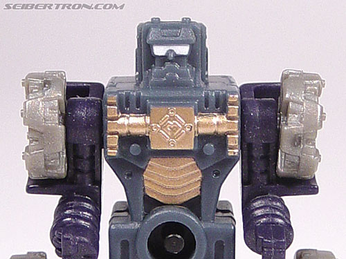 BotCon Exclusives Caliburn gallery