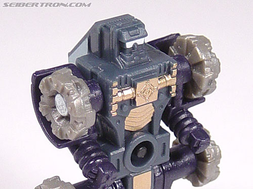 Transformers BotCon Exclusives Caliburn (Image #23 of 37)