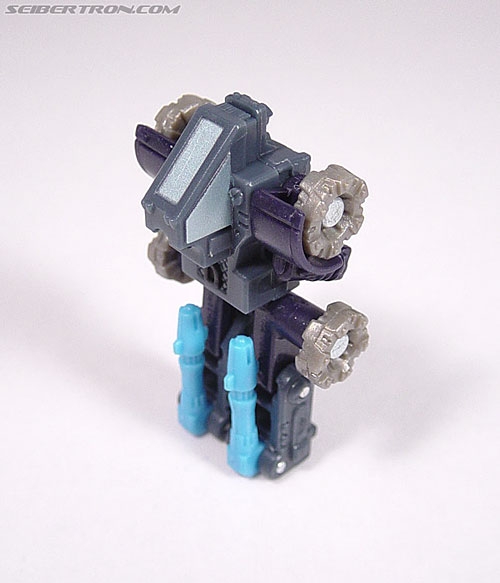 Transformers BotCon Exclusives Caliburn (Image #25 of 37)