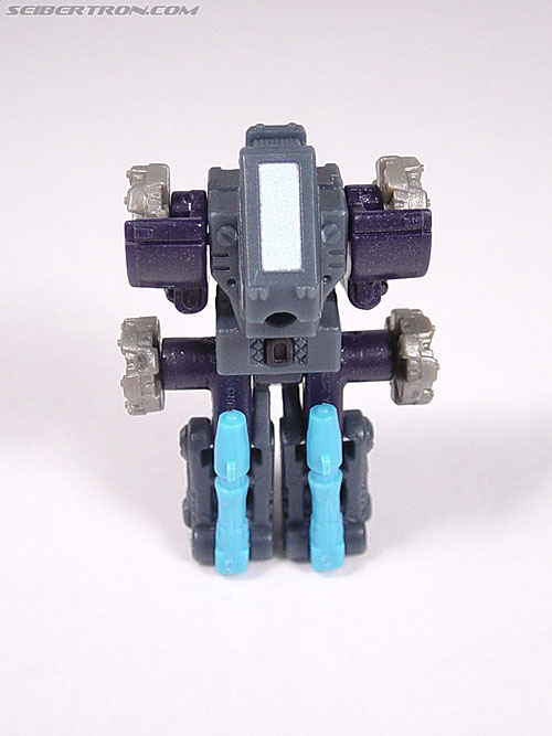 Transformers BotCon Exclusives Caliburn (Image #26 of 37)