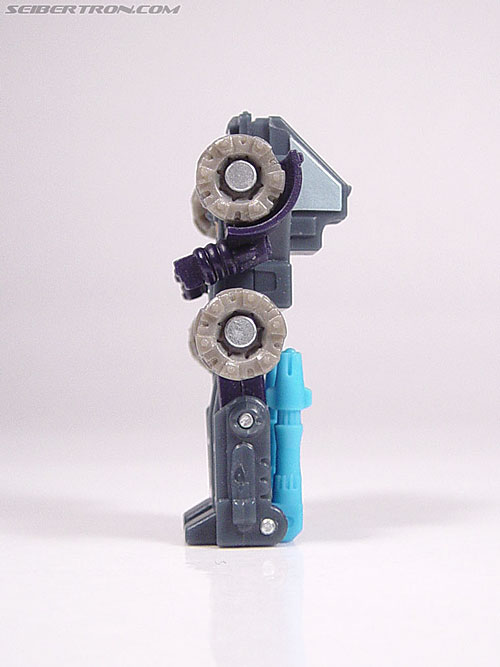 Transformers BotCon Exclusives Caliburn (Image #28 of 37)