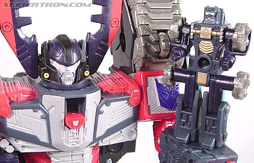 Transformers BotCon Exclusives Caliburn (Image #34 of 37)