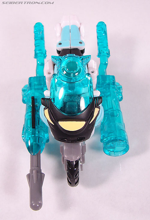 Transformers BotCon Exclusives Chromia (Image #14 of 84)