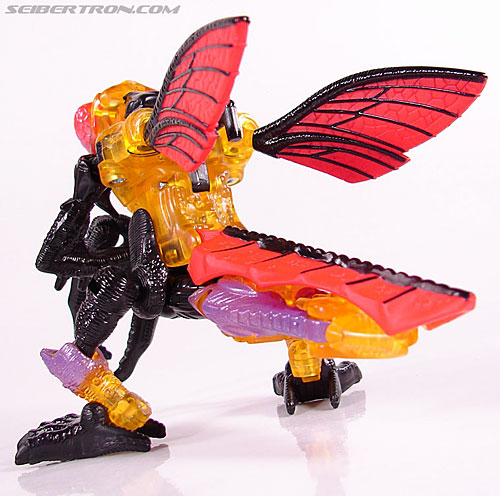 Transformers BotCon Exclusives Dirge (Image #11 of 95)