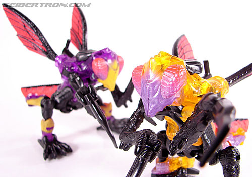 Transformers BotCon Exclusives Dirge (Image #19 of 95)