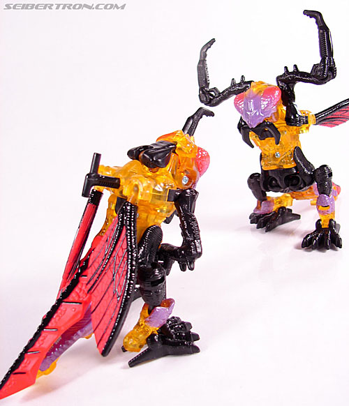 Transformers BotCon Exclusives Dirge (Image #23 of 95)