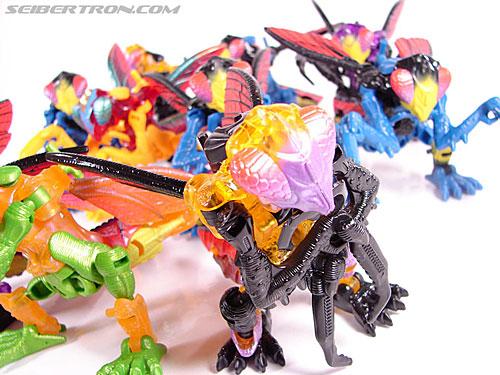 Transformers BotCon Exclusives Dirge (Image #28 of 95)