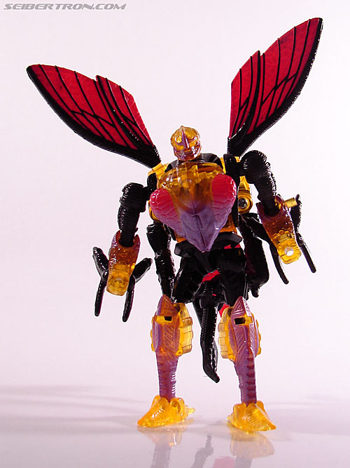 Transformers BotCon Exclusives Dirge (Image #34 of 95)