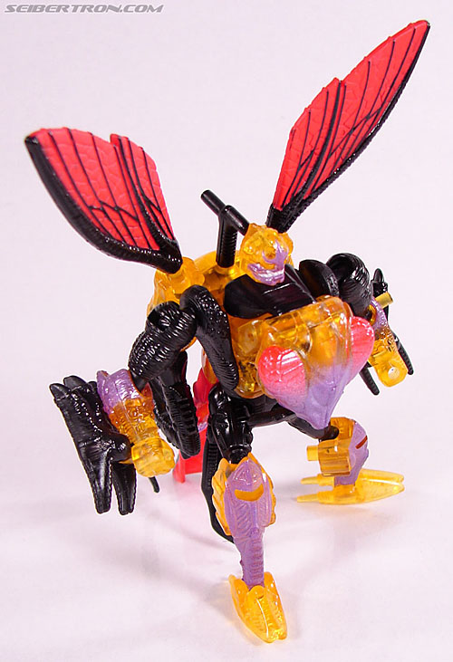 Transformers BotCon Exclusives Dirge (Image #40 of 95)