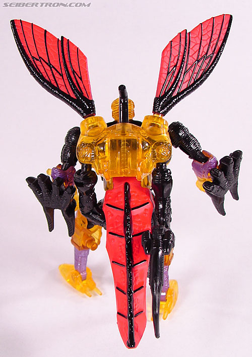 Transformers BotCon Exclusives Dirge (Image #43 of 95)
