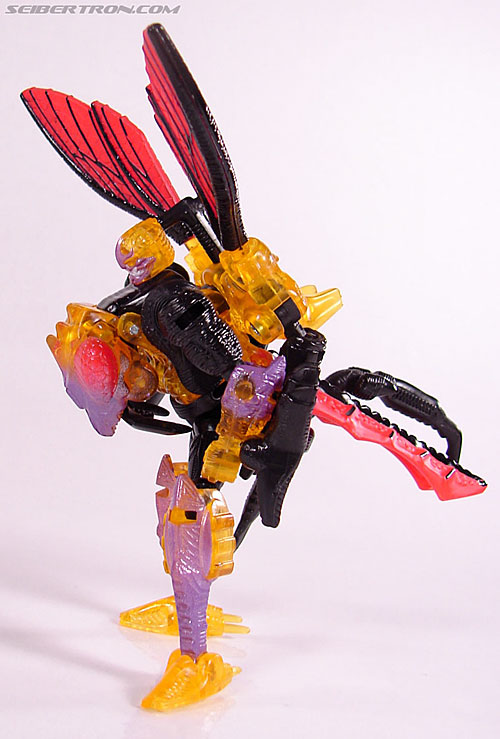 Transformers BotCon Exclusives Dirge (Image #45 of 95)