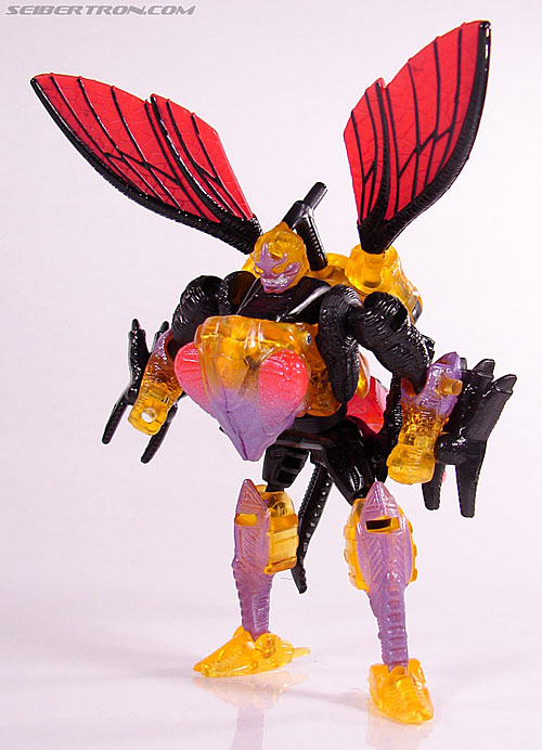 Transformers BotCon Exclusives Dirge (Image #46 of 95)