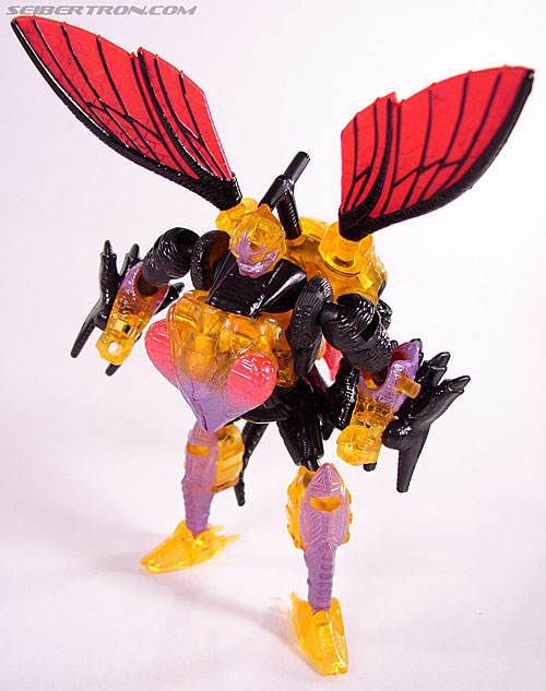 Transformers BotCon Exclusives Dirge (Image #47 of 95)