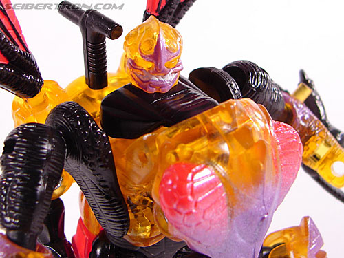 Transformers BotCon Exclusives Dirge (Image #49 of 95)