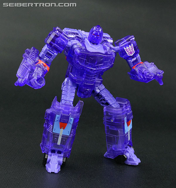 Transformers News: Botcon 2016 Galleries