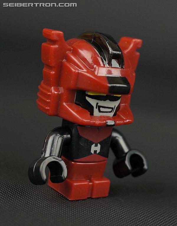 Transformers BotCon Exclusives Headmaster (Image #8 of 46)