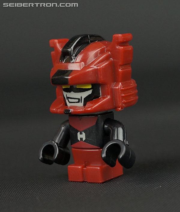 Transformers BotCon Exclusives Headmaster (Image #15 of 46)