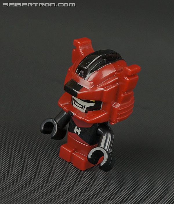 Transformers BotCon Exclusives Headmaster (Image #16 of 46)