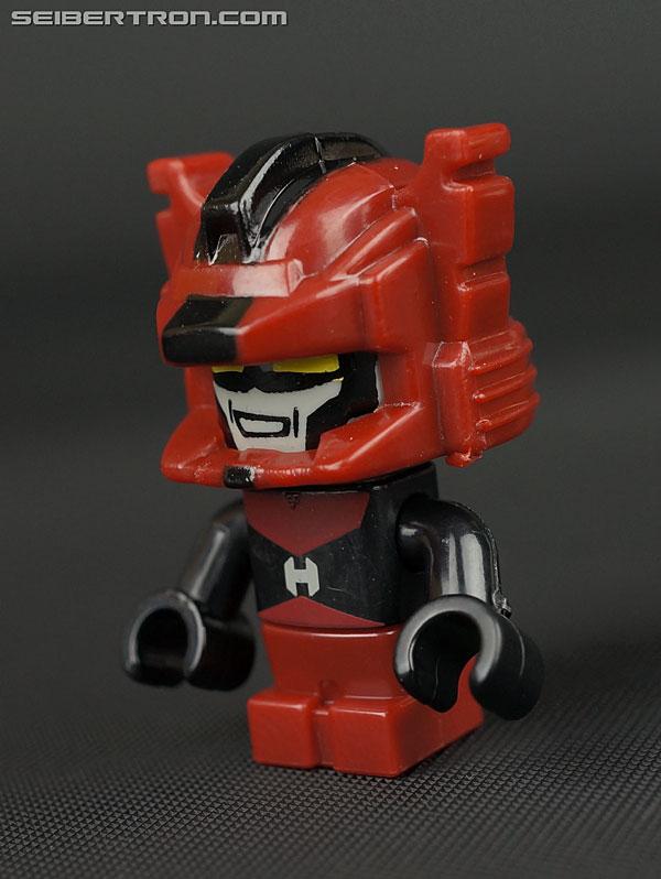Transformers BotCon Exclusives Headmaster (Image #19 of 46)