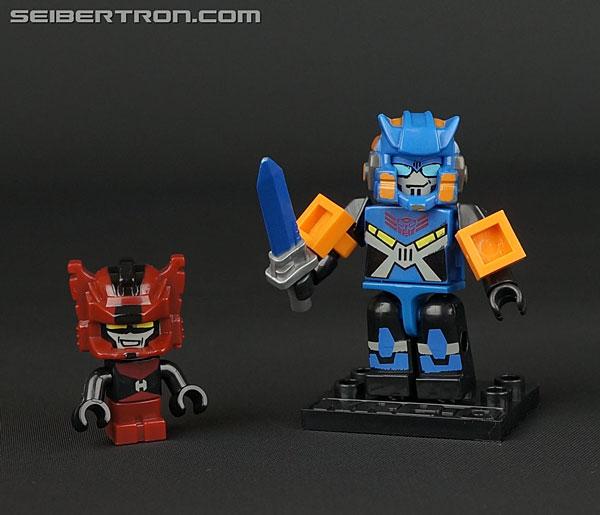 Transformers BotCon Exclusives Headmaster (Image #27 of 46)