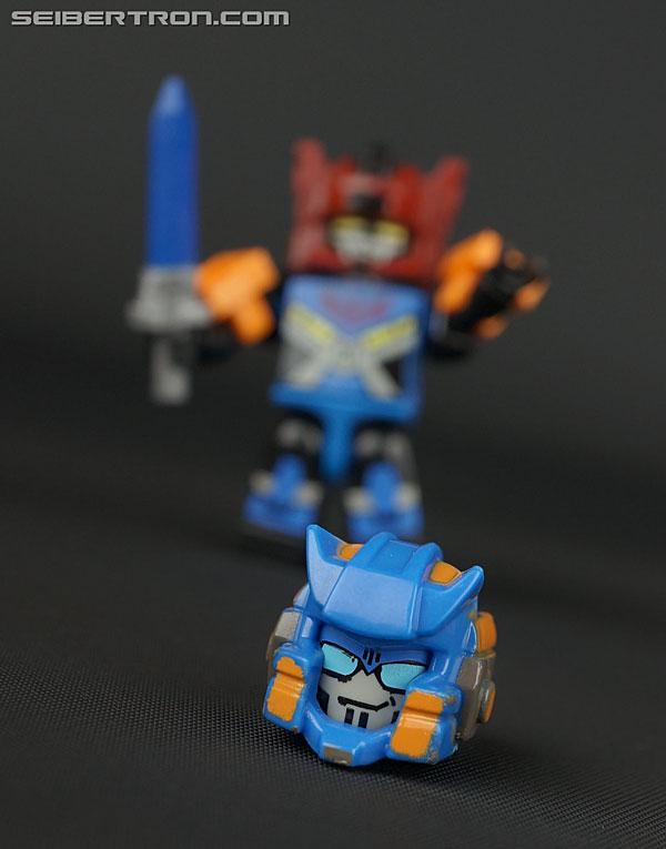 Transformers BotCon Exclusives Headmaster (Image #32 of 46)