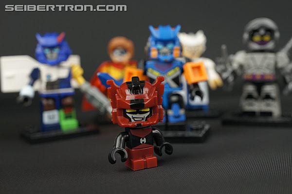 Transformers BotCon Exclusives Headmaster (Image #35 of 46)