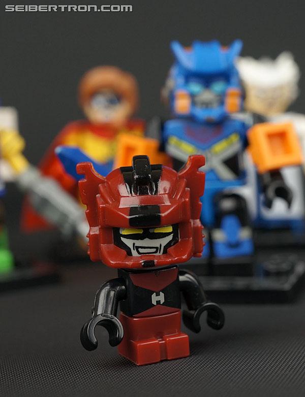 Transformers BotCon Exclusives Headmaster (Image #36 of 46)