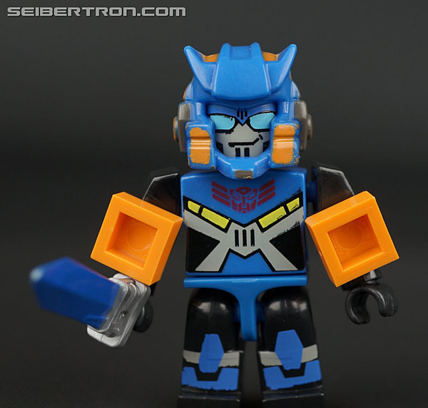 Transformers BotCon Exclusives Sentinel Prime (Image #4 of 61)