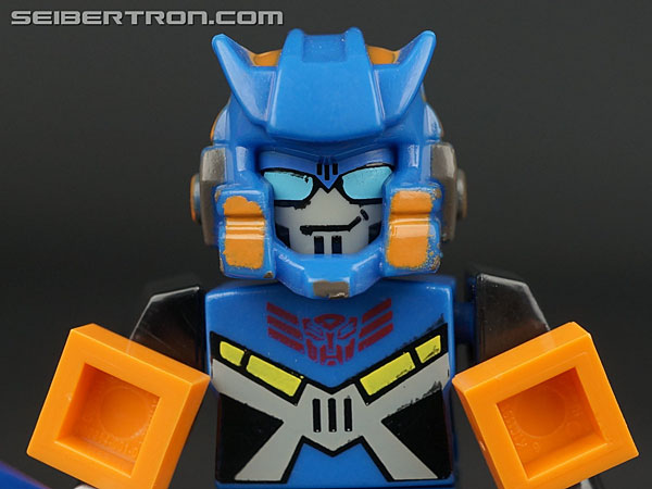 Transformers BotCon Exclusives Sentinel Prime (Image #5 of 61)