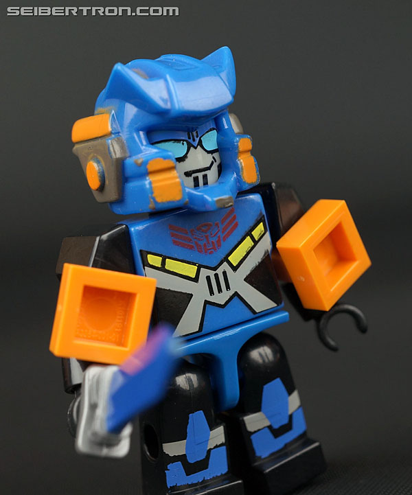 Transformers BotCon Exclusives Sentinel Prime (Image #8 of 61)