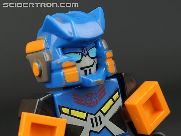 Transformers BotCon Exclusives Sentinel Prime (Image #9 of 61)