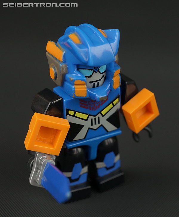 Transformers BotCon Exclusives Sentinel Prime (Image #10 of 61)
