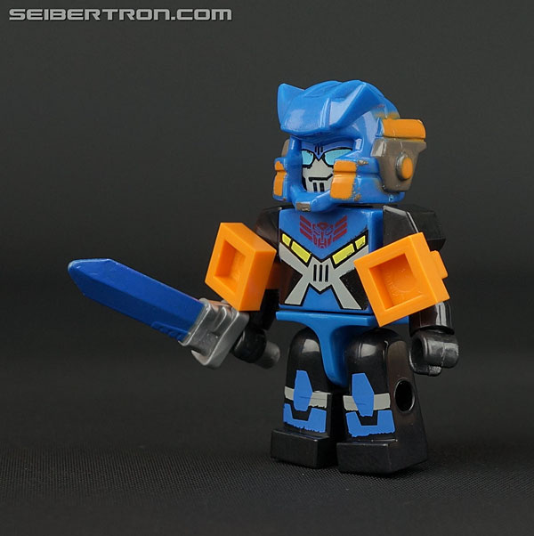 Transformers BotCon Exclusives Sentinel Prime (Image #18 of 61)