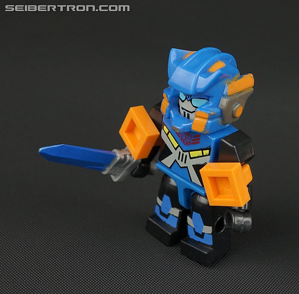 Transformers BotCon Exclusives Sentinel Prime (Image #19 of 61)