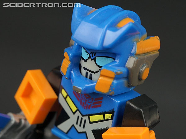 Transformers BotCon Exclusives Sentinel Prime (Image #21 of 61)