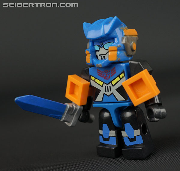 Transformers BotCon Exclusives Sentinel Prime (Image #22 of 61)