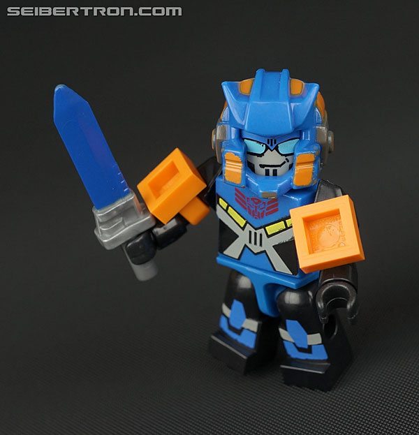 Transformers BotCon Exclusives Sentinel Prime (Image #27 of 61)