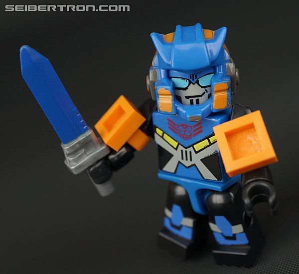 Transformers BotCon Exclusives Sentinel Prime (Image #29 of 61)