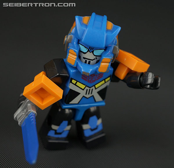 Transformers BotCon Exclusives Sentinel Prime (Image #34 of 61)