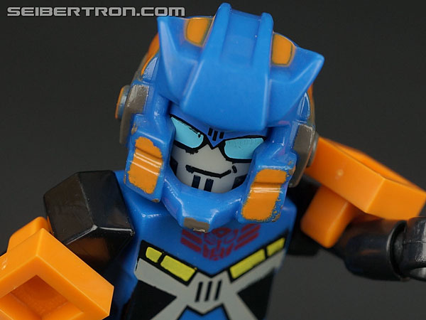 Transformers BotCon Exclusives Sentinel Prime (Image #35 of 61)
