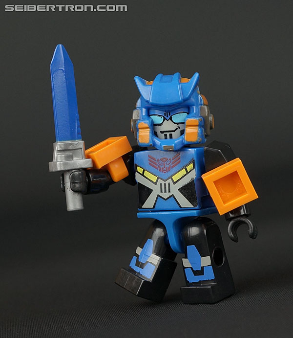Transformers BotCon Exclusives Sentinel Prime (Image #37 of 61)