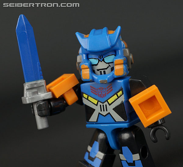 Transformers BotCon Exclusives Sentinel Prime (Image #38 of 61)