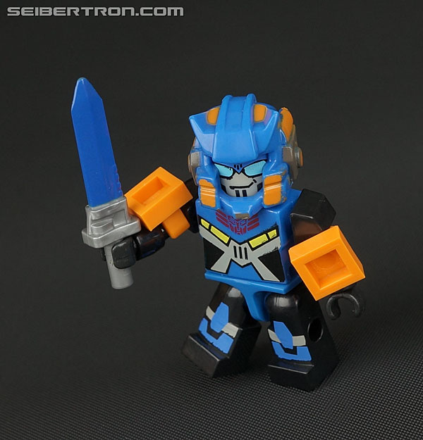 Transformers BotCon Exclusives Sentinel Prime (Image #40 of 61)
