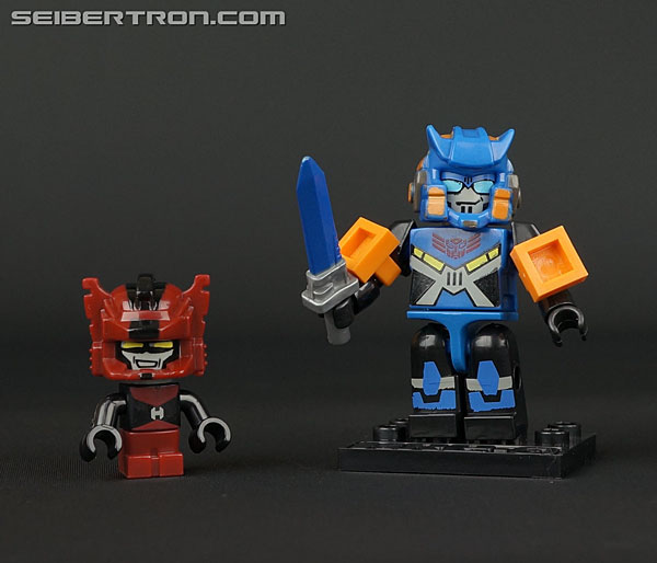 Transformers BotCon Exclusives Sentinel Prime (Image #42 of 61)