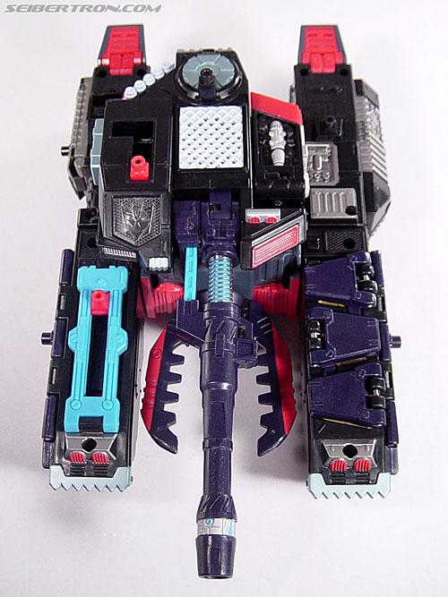 Transformers BotCon Exclusives Megazarak (Image #7 of 89)