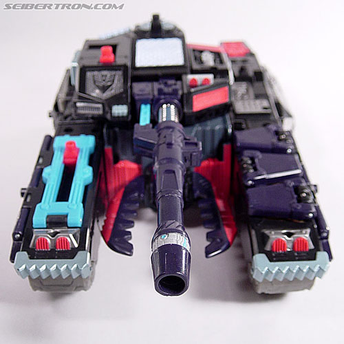 Transformers BotCon Exclusives Megazarak (Image #8 of 89)