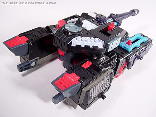 Transformers BotCon Exclusives Megazarak (Image #12 of 89)
