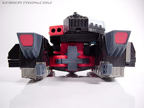 Transformers BotCon Exclusives Megazarak (Image #14 of 89)