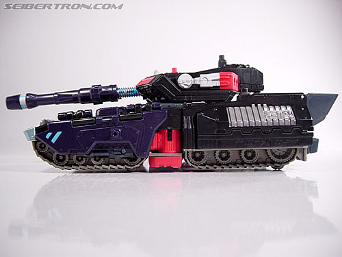 Transformers BotCon Exclusives Megazarak (Image #16 of 89)