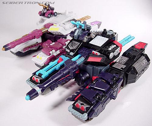 Transformers BotCon Exclusives Megazarak (Image #27 of 89)